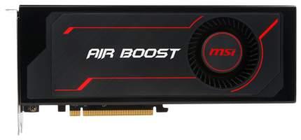 Видеокарта MSI Air Boost Radeon RX Vega 56 (RX VEGA 56 AIR BOOST 8G OC)