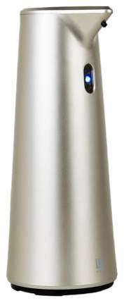 Диспенсер для мыла сенсорный Umbra Finch Никель 330301-410