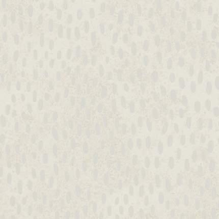 Обои виниловые флизелиновые Marburg La Veneziana-3 91107
