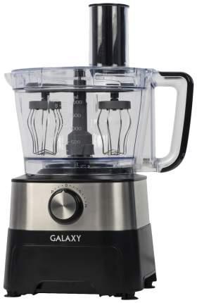 Кухонный комбайн GALAXY GL2300