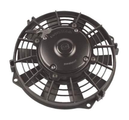 Вентилятор охлаждения двигателя HYUNDAI-KIA 0k2a161710a
