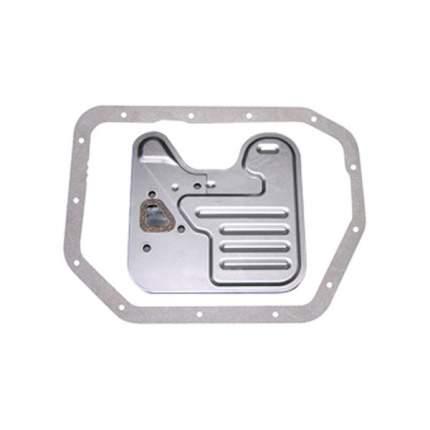 Фильтр масляный АКПП Hyundai-KIA 4632122731