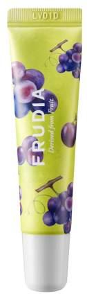 Бальзам для губ Frudia Grape Honey Chu Lip Essence 10 г