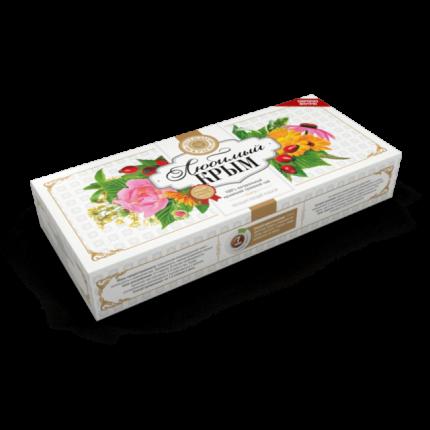 Набор подарочный Floris любимый Крым