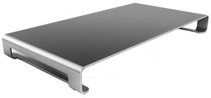 Подставка для ноутбука Satechi ST-ASMSM