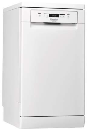 Встраиваемая посудомоечная машина 45 см Hotpoint-Ariston HSCIC 3M19 C RU