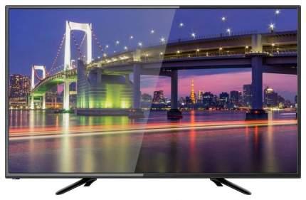LED Телевизор HD Ready Hartens HTV-32R01-T2C
