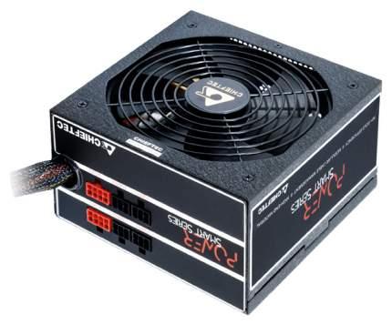 Блок питания компьютера Chieftec GPS-1000C