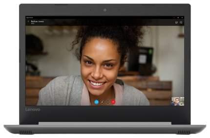 Ноутбук Lenovo IdeaPad 330-17AST 81D7004ARU