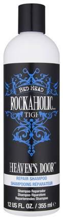 Шампунь Tigi Bed Head Rockaholic Heaven's Door Repair 355 мл
