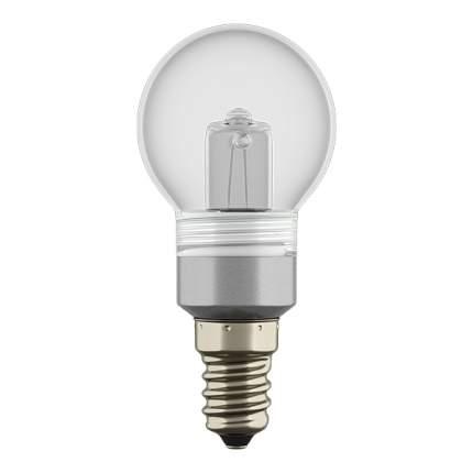 Лампа галогенная Lightstar 922950