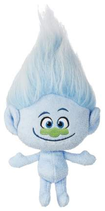 Мягкая игрушка Тролли - Алмаз, 30 см Hasbro