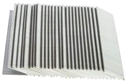 Гвозди SUMAKE P0,6-30 для P 0,6/30 30 мм 10000 шт