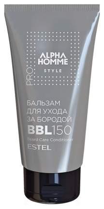 Бальзам для бороды Estel Professional Alpha Homme Pro 150 мл