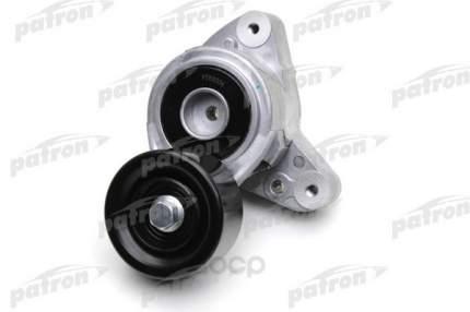 Натяжитель цепи (ремня) PATRON PT63004