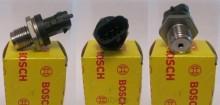 Датчик автомобильный Bosch 0281002908