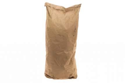Уголь древесный Horeca Select берёзовый 10 кг