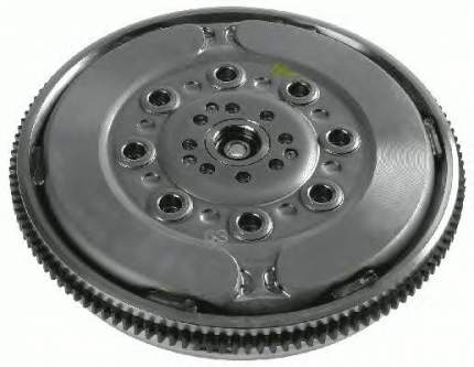 Комплект сцепления Sachs 2294000955