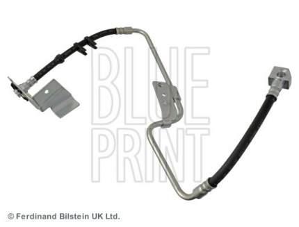 Шланг тормозной системы Blue Print ADA105336