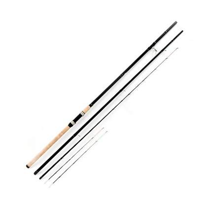 Удилище фидерное Salmo Sniper Feeder 40, длина 2,7 м