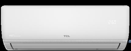Сплит-система TAC-09HRIA/VE