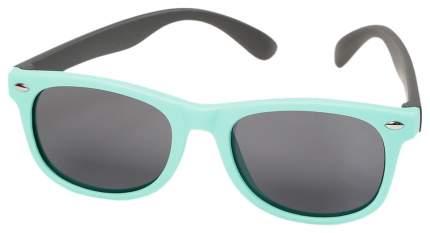 Детские солнцезащитные очки Happy Baby Mint