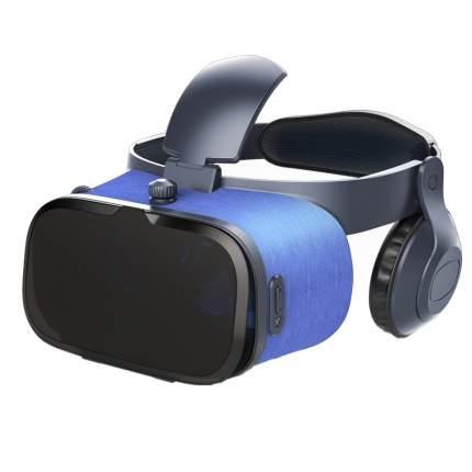 Очки виртуальной реальности Fiit VR F6