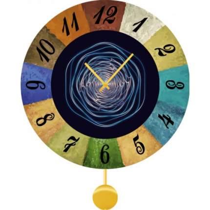 Часы SvS SvS 4012106-1