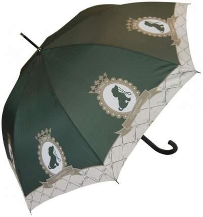 Зонтик детский Happy House Deco трость 88*11,5 см