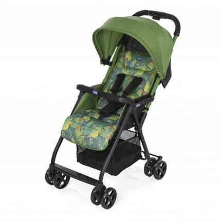 Прогулочная коляска Chicco Ohlala 2 Tropical Jungle