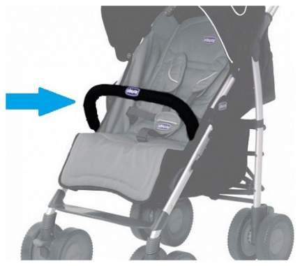 Бампер для безопасности ребенка Chicco MultiWay Evo Черный