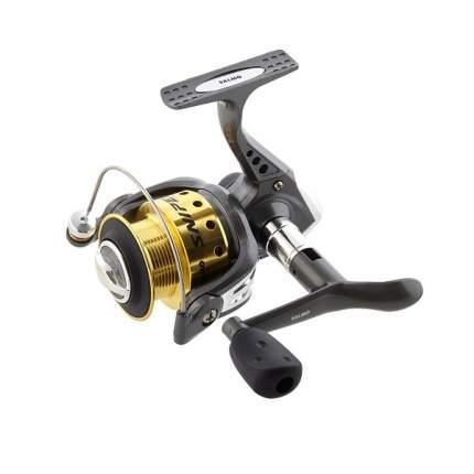 Рыболовная катушка безынерционная Salmo Sniper Spin 5 2120FD