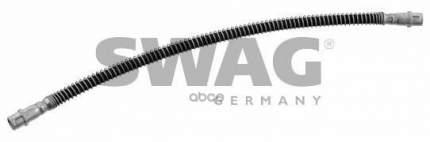 Тормозной шланг Swag 30930378