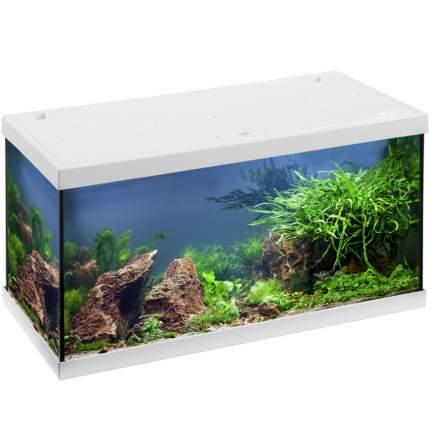 Аквариум для рыб Eheim Aquastar 54 LED, белый, 54 л