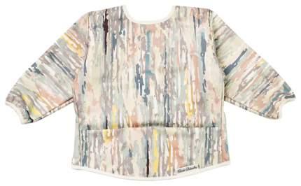 Рубашка Elodie details для кормления полиуретан unicorn rain
