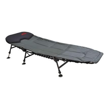 Кровать карповая раскладушка Tramp Carp King TRF-028