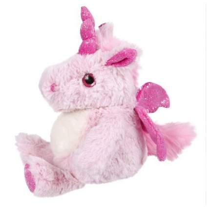 FLUFFY FAMILY Мягкая игрушка Единорог, 18 см 681579