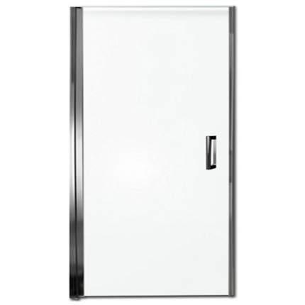 Душевая дверь Jacob Delafon Contra E22T91-GA
