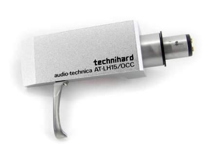 Хедшелл AUDIO-TECHNICA AT-LH15/OCC