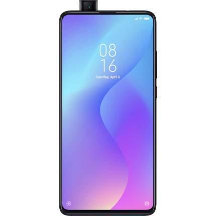 Смартфон Xiaomi Mi 9T 128Gb Glacier Blue