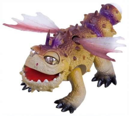 Интерактивное животное Наша Игрушка Дракон Б93927