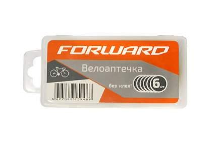 Аптечка велосипедная Forward YP3205C-C