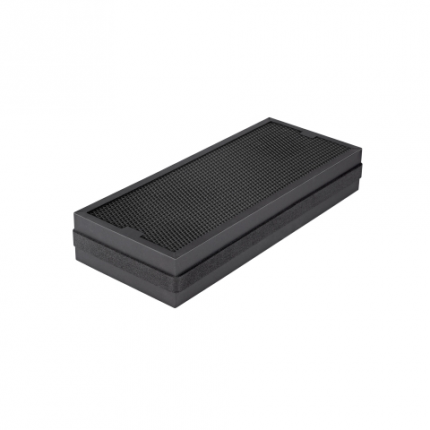 Фильтр Tion АК-XL для Tion Бризер 3S