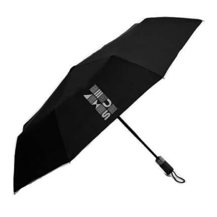 Зонт yet Toyota LMYC00022L черный