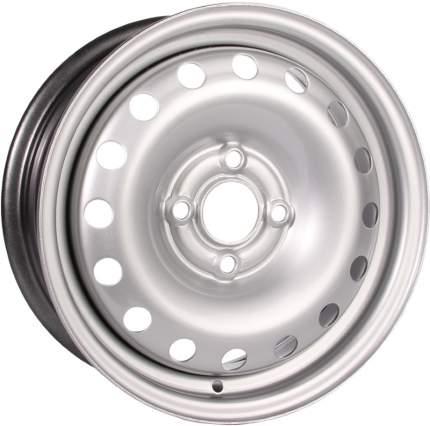 Колесные диски Next R J PCDx ET D WHS249125