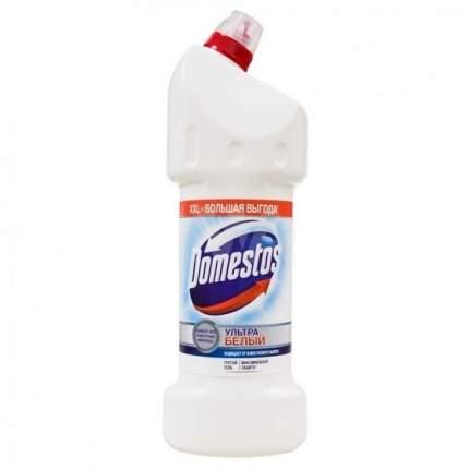 Средство чистящее Ультра Белый