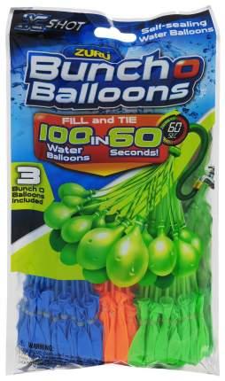 Водяное оружие Zuru BoB Bunch O Balloons Z1213