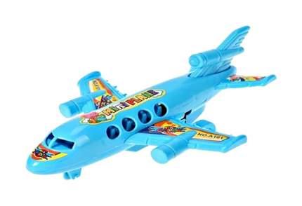 Развивающая игрушка Shenzhen Toys Самолет A101-1