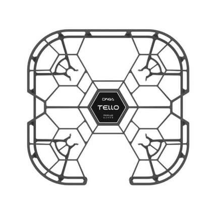 Защита пропеллеров Ryze для Tello Cynova