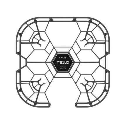 Защита пропеллеров Ryze для Tello Cynova (серый)